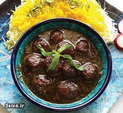 غذای ترکی بهترین سایت آشپزی اموزش انواع خورش آموزش آشپزی