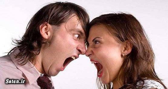 زندگی زناشویی زناشویی آموزش همسر داری آموزش شوهر داری آموزش زناشویی