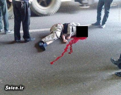 عکس خودکشی خودکشی حوادث رشت تصویر خودکشی اخبار رشت