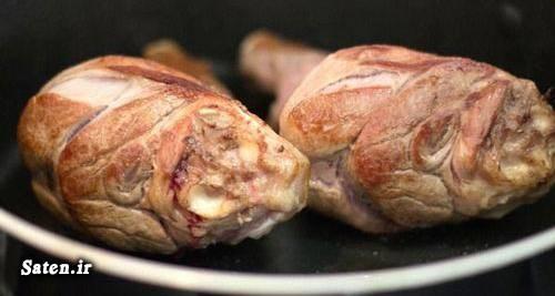 طرز تهیه خوراک بهترین سایت آشپزی آموزش غذای ایرانی آموزش غذا مجلسی آموزش آشپزی