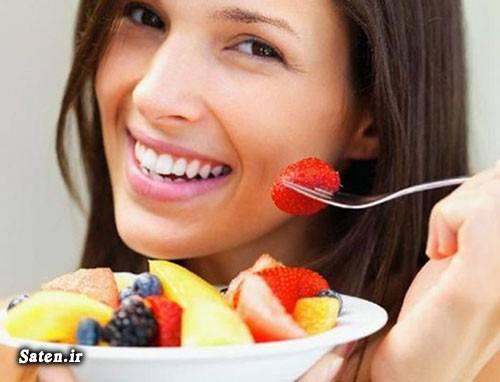 متخصص طب سنتی طب سنتی درمان خانگی خواص میوه ها خواص شلغم خواص خرمالو خواص پرتقال خواص انار خواص ازگیل