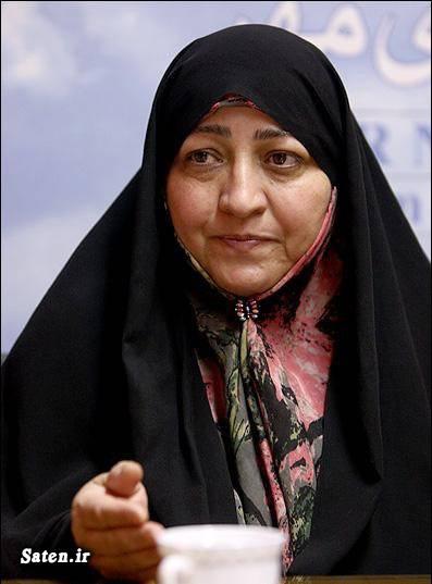 همسر سهیلا جلودارزاده سوابق نمایندگان مجلس بیوگرافی سهیلا جلودارزاده احمد قاسمپور