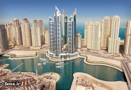 تور نوروزی دبی تور نوروزی تور دبی 95 تور دبی Dubai Tour