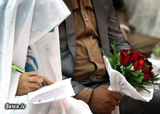 همسر زیبا زن زیبا دختر زیبا بهترین همسر احکام شرعی احکام اسلام احکام ازدواج احادیث پیامبر آموزش خواستگاری آموزش ازدواج