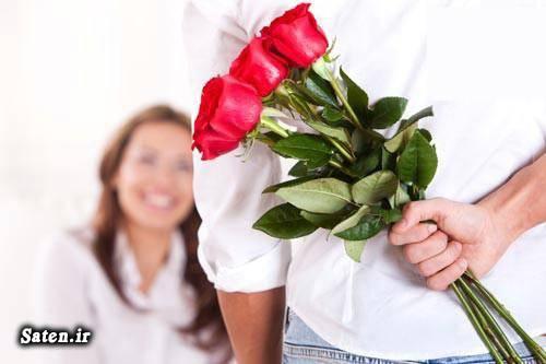 همسر جذاب مرد جذاب زندگی زناشویی بهترین همسر بهترین شوهر آموزش زناشویی