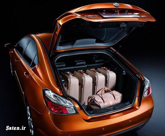 قیمت خودرو ام جی قیمت خودرو MG قیمت mg6 قیمت MG GS فروش اقساطی خودرو خودرو قسطی خودرهای مدیا موتورز