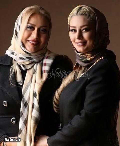 Sahar Ghoreysh1