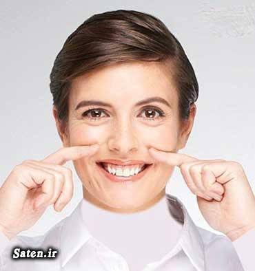 هزینه بوتاکس کلاژن و الاستین قیمت بوتاکس زیبایی صورت رفع چین و چروک بوتاکس چیست بهترین رژیم زیبایی