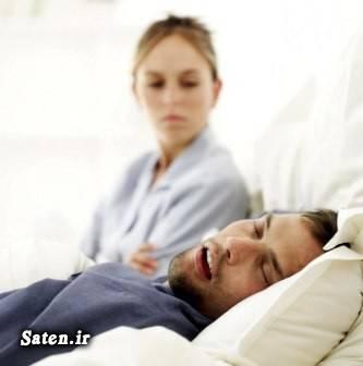 مجله سلامت فواید خواب عکس خوابیدن خواب
