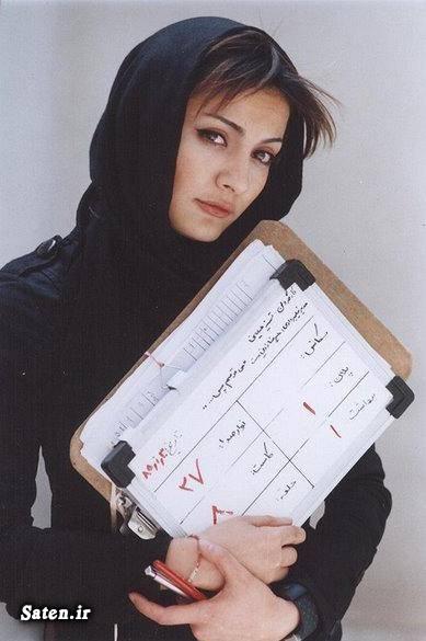 همسر السا فیروز آذر فساد در سینما فساد بازیگران بیوگرافی السا فیروز آذر Elsa Firouz Azar