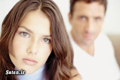 زندگی زناشویی رابطه زناشویی آموزش همسر داری آموزش زناشویی
