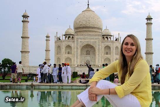 توریستی هند تور هند تور نوروزی 95 تور نوروزی