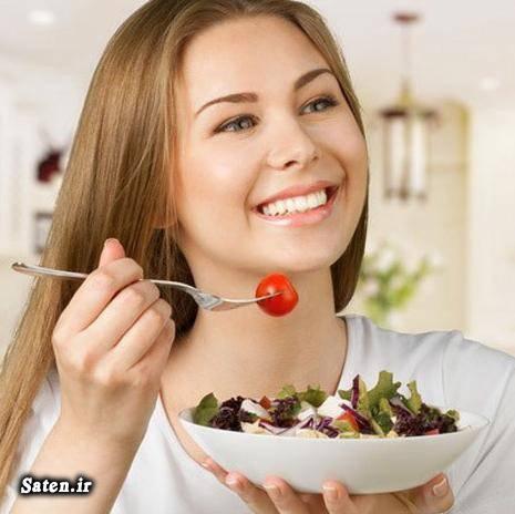 لاغر شدن رژیم غذایی لاغر شدن رژیم غذایی تناسب اندام تناسب اندام بهترین رژیم غذایی