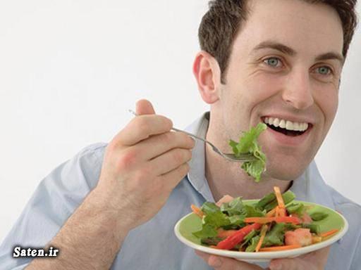 متخصص تغذیه طب سنتی خوش اخلاق خواص تخمه آفتابگردان خواص بادام زمینی