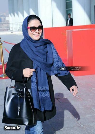 همسر مریلا زارعی عکس مریلا زارعی عکس فیلم فجر عکس فرش قرمز عکس جدید بازیگران زنان در فیلم فجر پوشش مریلا زارعی بیوگرافی مریلا زارعی بازیگران فیلم فجر