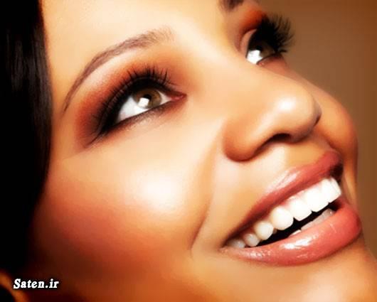 مجله سلامت متخصص پوست و مو زیبایی صورت راز زیبایی درمان خانگی خواص جوانه گندم