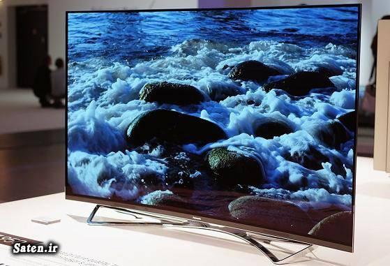 قیمت تلویزیون پاناسونیک قیمت تلویزیون led قیمت تلویزیون بهترین تلویزیون