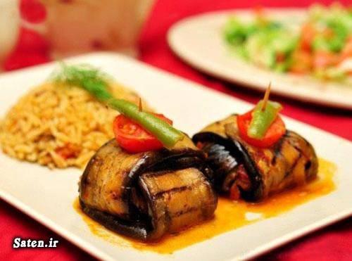 کباب قلقلی غذای خوشمزه شام خوشمزه بهترین سایت آشپزی آموزش آشپزی