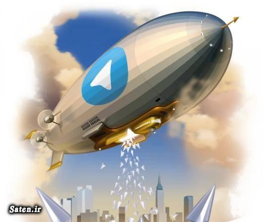 کانال+تلگرام+چت+باحال