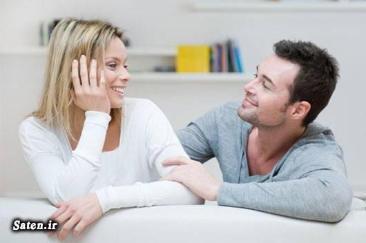 مشاور خانواده عکس عاشقانه عکس رابطه زناشویی زندگی عاشقانه زندگی زناشویی بوسه عاشقانه ازدواج عاشقانه آموزش زناشویی آموزش خانواده
