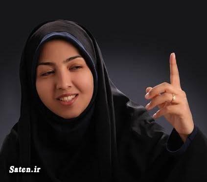 سوابق نمایندگان مجلس سوابق زهرا سعیدی مبارکه بیوگرافی زهرا سعیدی مبارکه اخبار مبارکه