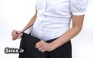 لاغری شکم طرز تهیه دمنوش درمان چاقی بهترین روش لاغر شدن بهترین رژیم لاغری بهترین دمنوش گیاهی انواع دمنوش ترکیبی