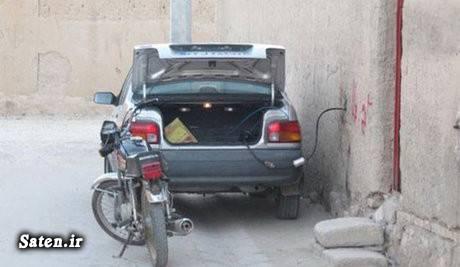 عکس های جالب و زیبا اخبار شیراز اخبار داریان