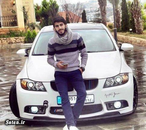 مدافعان حرم شهدای مدافع حرم اخبار سوریه