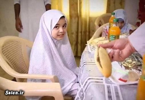 عکس داعش دختر داعش جنایات داعش اخبار داعش