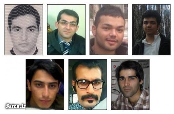 هکرهای ایران هکر ایرانی بیوگرافی حمید فیروزی اخبار آمریکا hamid firoozi hacker