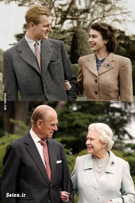 همسر ملکه انگلیس همسر پرنس فیلیپ همسر الیزابت دوم شوهر ملکه انگلیس پرنس فیلیپ Prince Philip