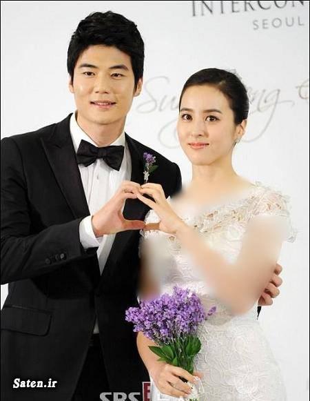 همسر هان های جین همسر سوسانو سریال جومونگ بیوگرافی سوسانو Han Hye Jin