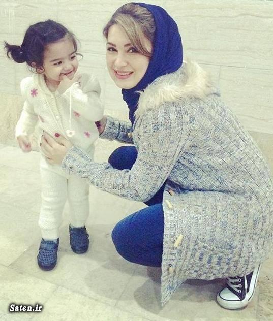همسر مهشید حبیبی همسر مجید یاسر همسر بازیگران بیوگرافی مهشید حبیبی بیوگرافی مجید یاسر