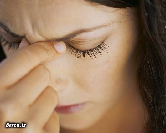 عصبانیت شناخت زنان زندگی زناشویی روانشناسی رابطه زناشویی آموزش همسرداری آموزش زناشویی