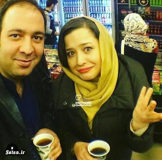 همسر مهراوه شریفی نیا لیست امید بیوگرافی مهراوه شریفی نیا اینستاگرام مهراوه شریفی نیا