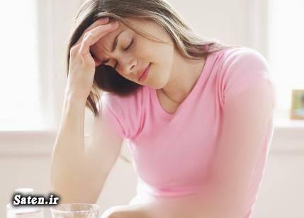 نشانه بارداری علایم بارداری علائم حاملگی علائم بارداری قبل از موعد پریود علائم بارداری بعد از نزدیكی سونوگرافی دوران حاملگی دوران بارداری آزمایش بارداری