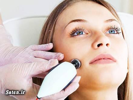 موهای زائد متخصص پوست و مو لیزر موهای زائد زیبایی زنان دوران یائسگی درمان هیرسوتیسم پرمویی درمان پرمویی زنان