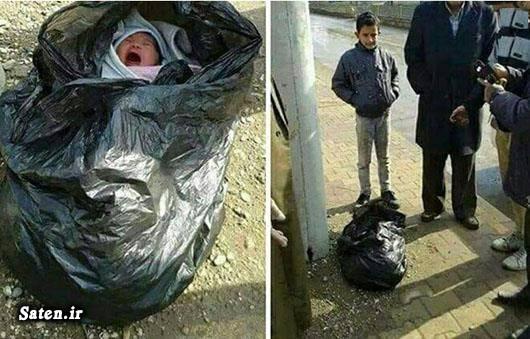 حوادث گیلان اخبار ماهشهر اخبار گیلان