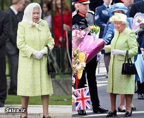 همسر ملکه انگلیس همسر ملکه الیزابت همسر الیزابت دوم ملکه انگلیس ملکه الیزابت شوهر ملکه انگلیس حجاب زنان Elizabeth II