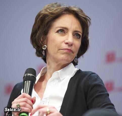 زندگی در اسرائیل اخبار فرانسه اخبار اسرائیل