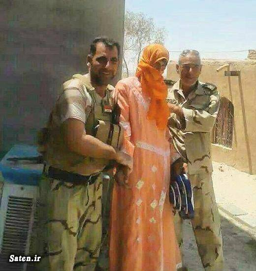 عکس داعش اخبار داعش