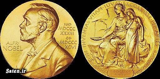 جایزه نوبل ادبیات جایزه مصطفی جایزه اسکار جایزه ادبی ایمپکت دوبلین