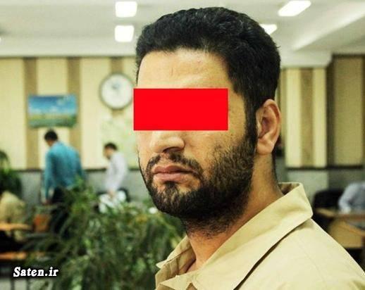 گنده لات حوادث تهران اشرار تهران اراذل و اوباش تهران اخبار قتل اخبار تهران