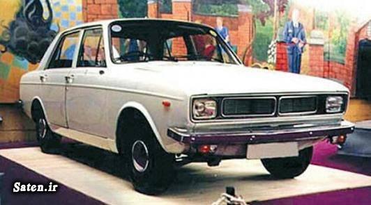 مجله ماشین مجله خودرو مجلات قدیمی قیمت خودرو عکس ایران قدیم بازار خودرو