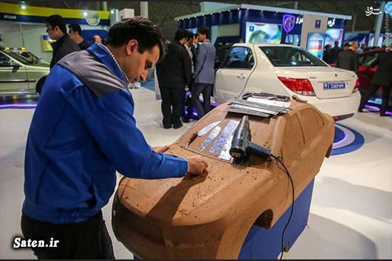 محصولات جدید ایران خودرو قیمت خودرو X502 قیمت خودرو X411 قیمت خودرو X409
