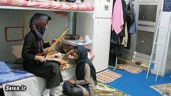 خوابگاه دختران خوابگاه دانشجویی بیماری شپش