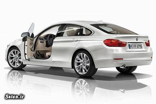 قیمت محصولات bmw قیمت بی ام و فروش اقساطی خودرو فروش bmw پرشیا خودرو