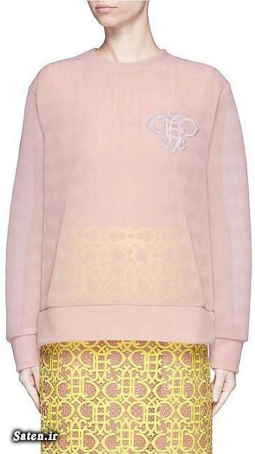لباس مجلسی لباس شیک مجلسی شیکترین مدل لباس ست لباس مجلسی ست لباس زنانه زیباترین مدل لباس رنگ سال 95 رنگ سال 2016 پانتون Pantone