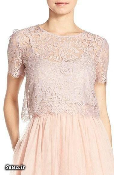 Jenny-Yoo-Samantha-Short-Sleeve-Lace-Top