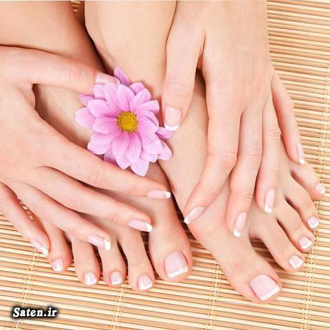 مجله سلامت مجله پزشکی متخصص پوست و مو رنگ ناخن درمان خانگی